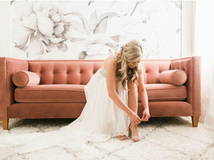 Tmx Screen Shot 2019 01 08 At 7 36 08 Pm 51 366083 Charlotte, NC wedding beauty
