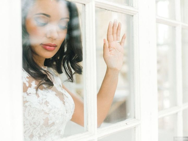 Tmx Thompson Krolak Casey Hendrickson Photography 1i9b0003w 51 366083 1571767963 Charlotte, NC wedding beauty