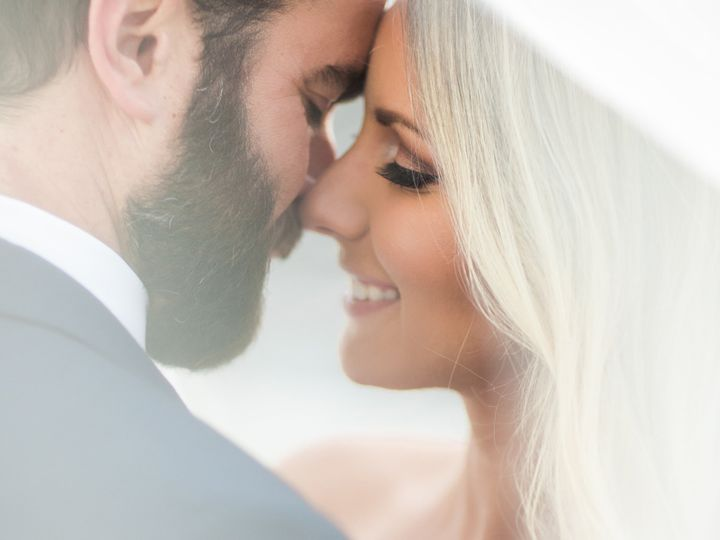 Tmx Ww 51 366083 Charlotte, NC wedding beauty
