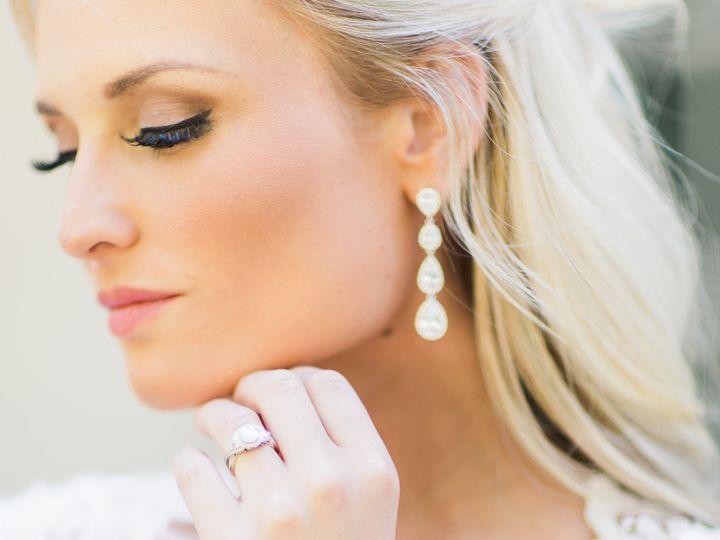 Tmx Wwalex 51 366083 Charlotte, NC wedding beauty