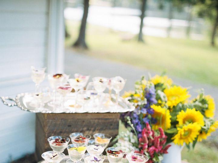 Tmx 1519415076 Cd10e411e2a458ad 1519415074 092073c3db17ebe6 1519415058837 18 CLE TABLE TO FARM Port Jervis wedding venue