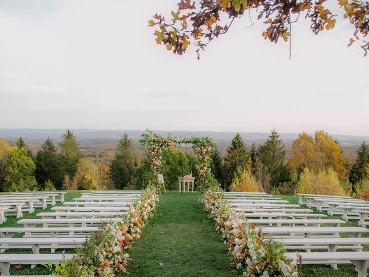 Tmx 1519415117 Fa8ac91d05107a19 1519415114 7d8bde7867369fd9 1519415106849 30 Lisa Karvellas Fa Port Jervis wedding venue