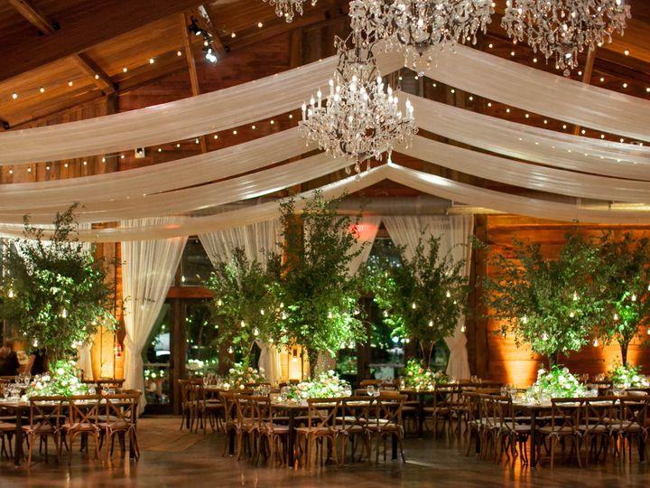 Tmx 1519415118 A16e5fd4ca899b06 1519415114 67913c72298a61d3 1519415106851 32 Lisa Karvellas Fa Port Jervis wedding venue