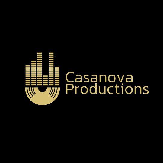 casanovaproductions134 1354 51 476083 1571237163