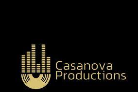 DJ Casanova Productions