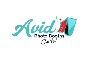 Avid Photo Booths