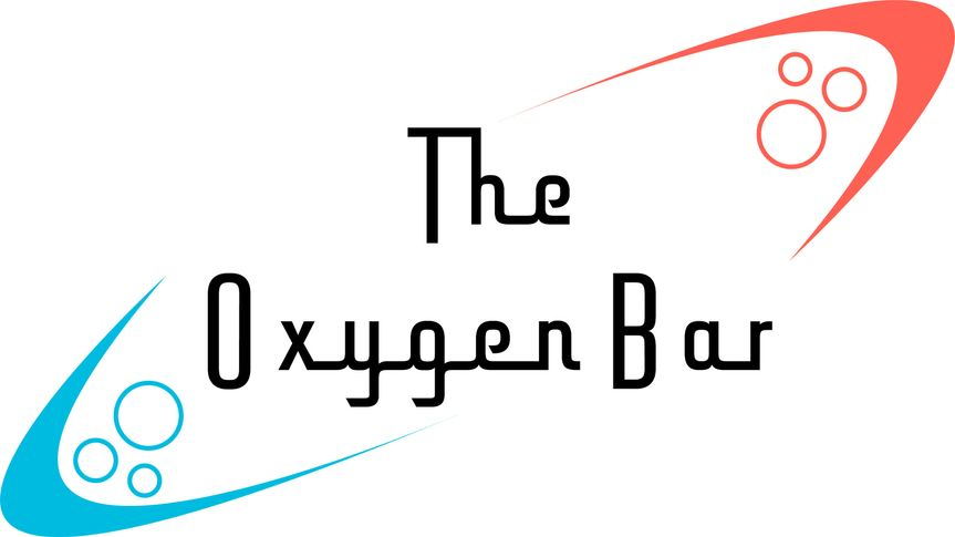 the oxygen bar 2 mk2 51 1886083 1572307516