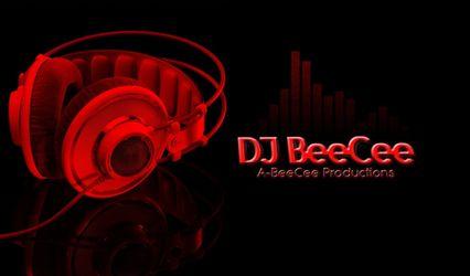 DJ BeeCee