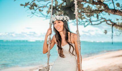 Shots Hawaii Photography 1