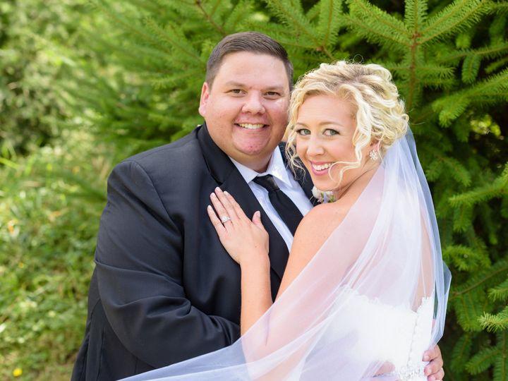 Tmx 1473367532985 Kaarin Jeff Wedding080616212 Seattle wedding photography