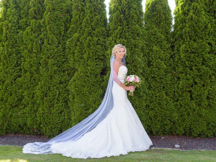 Tmx 1473367584374 Kaarin Jeff Wedding080616239 Seattle wedding photography