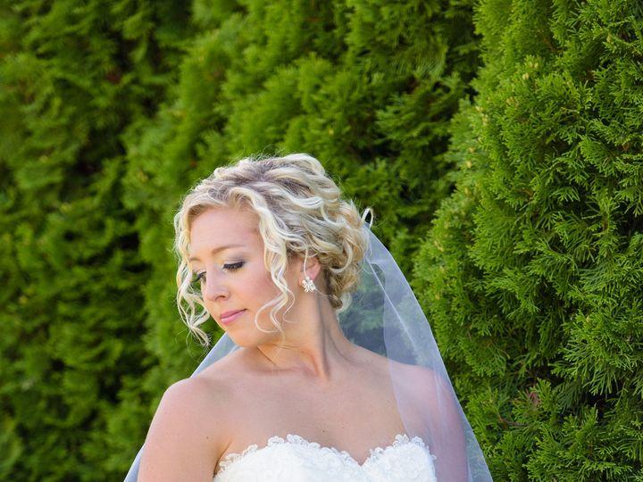 Tmx 1473367619908 Kaarin Jeff Wedding080616247 Seattle wedding photography