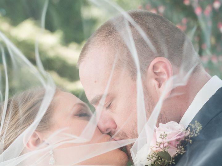 Tmx 1473368152183 Courtney Sean Wedding073016146 Seattle wedding photography