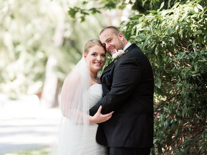 Tmx 1473368247335 Courtney Sean Wedding073016158 Seattle wedding photography