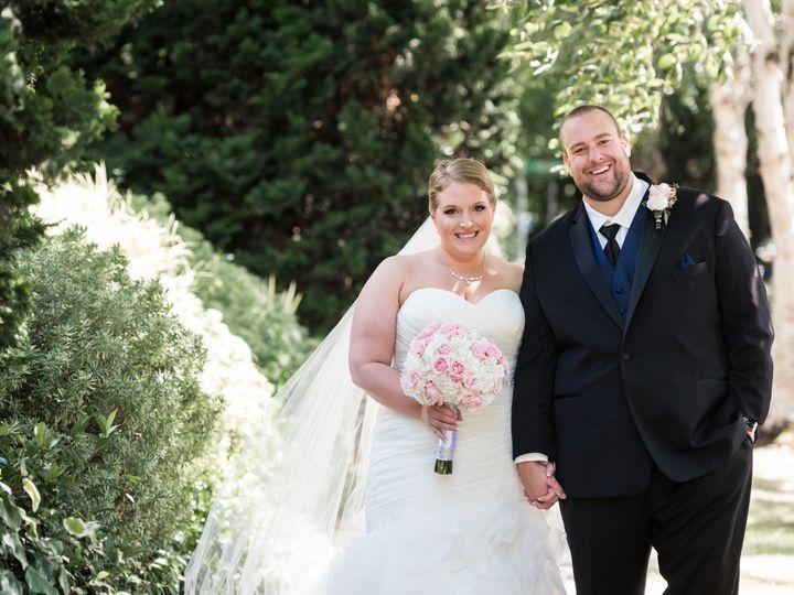 Tmx 1473368305118 Courtney Sean Wedding073016189 Seattle wedding photography