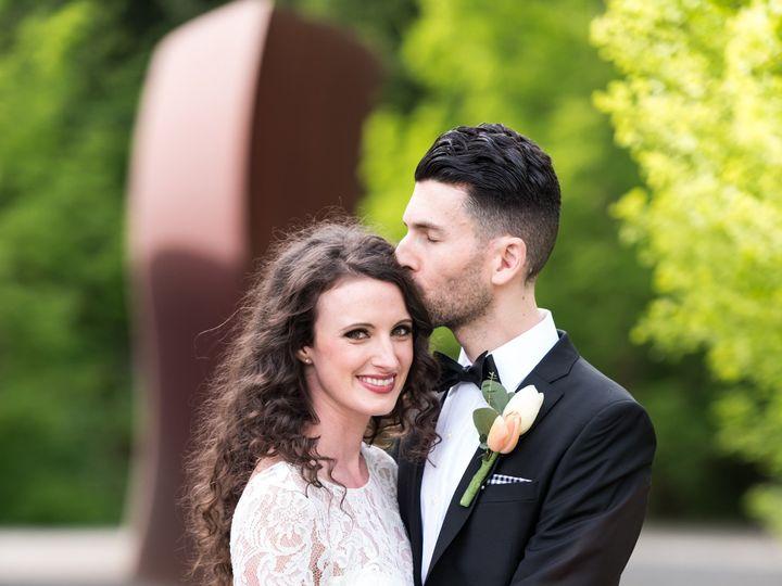 Tmx 1473368492435 Neschke Sommer Wedding042316149 Seattle wedding photography