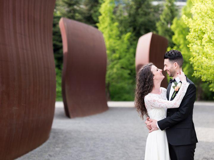 Tmx 1473368544992 Neschke Sommer Wedding042316162 Seattle wedding photography