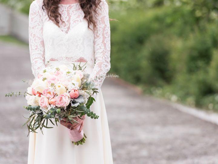 Tmx 1473368624425 Neschke Sommer Wedding042316375 Seattle wedding photography