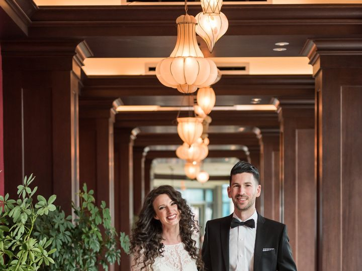 Tmx 1473368708347 Neschke Sommer Wedding042316125 Seattle wedding photography