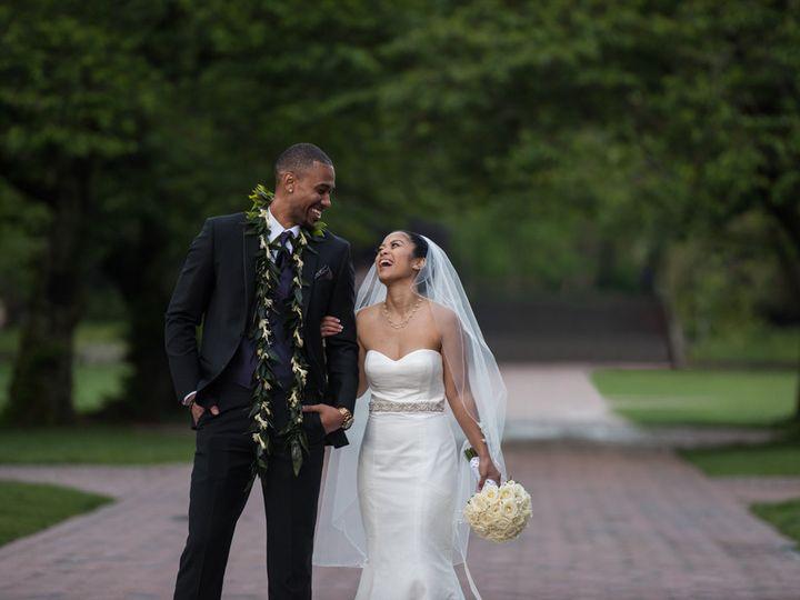 Tmx 1474256114240 Jasmine Darius Wedding042416546 Edit Seattle wedding photography