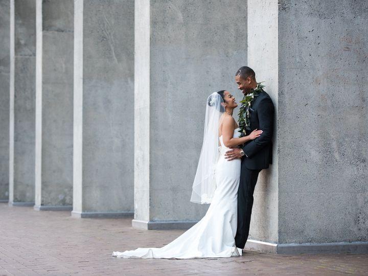 Tmx 1474256128536 Jasmine Darius Wedding042416583 Seattle wedding photography
