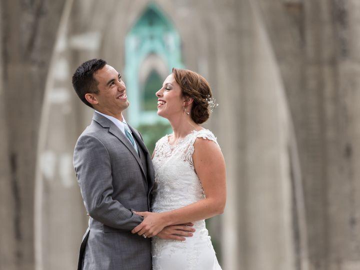 Tmx 1474256471588 Emily Oliver Wedding070916188 Seattle wedding photography