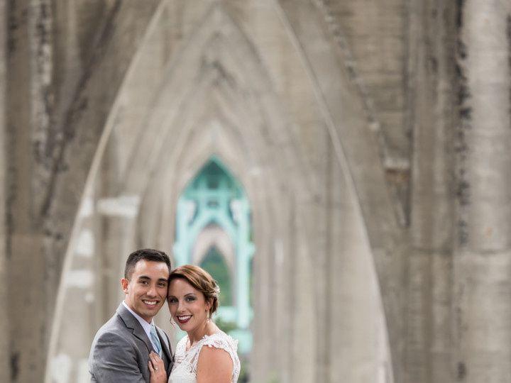 Tmx 1474256471978 Emily Oliver Wedding070916192 Seattle wedding photography