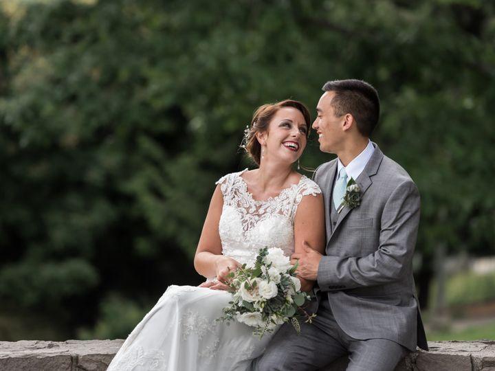 Tmx 1474256491195 Emily Oliver Wedding070916312 Seattle wedding photography