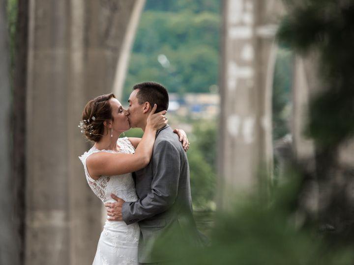 Tmx 1474256500505 Emily Oliver Wedding070916323 Seattle wedding photography