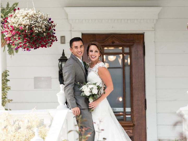 Tmx 1474256509284 Emily Oliver Wedding070916709 Seattle wedding photography