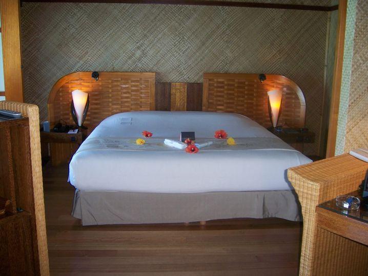 bedroomborabor