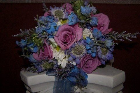 Visit our gallerys at www.CoutureInBloom.com