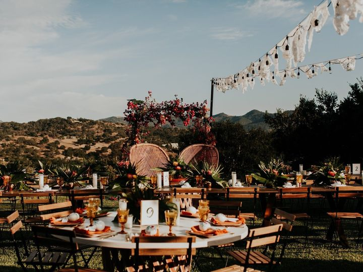 Tmx 2h1b4486 51 938083 158861580941502 San Luis Obispo, CA wedding rental