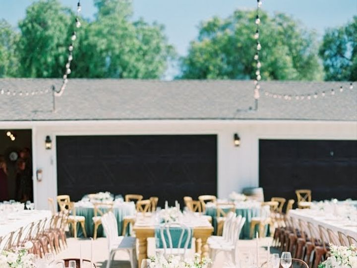 Tmx Greengate Ranch Wedding 2019 Mirellecarmichael 074 51 938083 158861581015935 San Luis Obispo, CA wedding rental