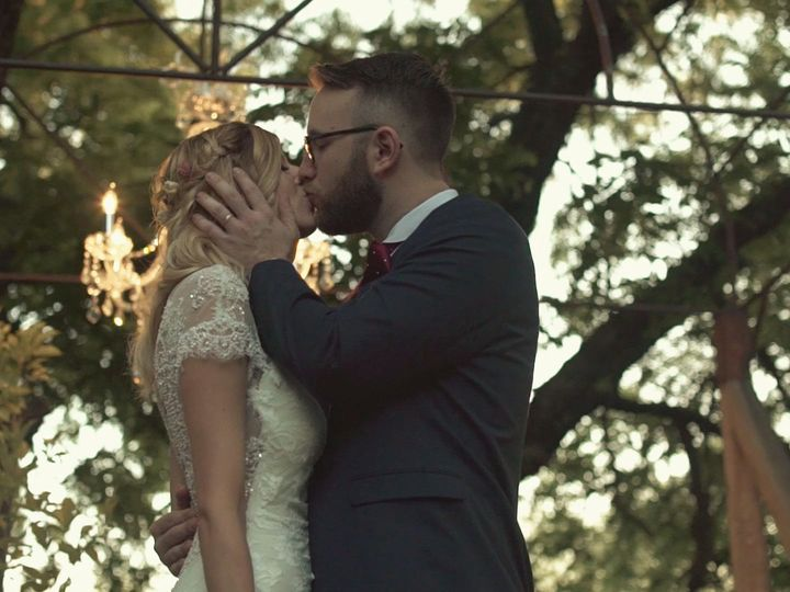 Tmx 1477328115115 Screen Shot 2016 10 24 At 11.51.13 Am Oklahoma City wedding videography