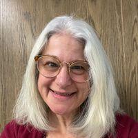 Julie Stieber