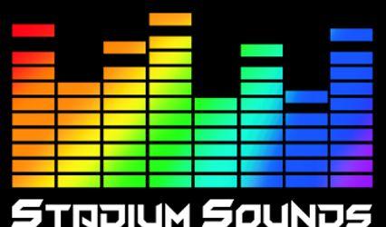 Stadium Sounds 1