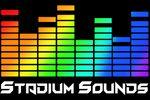 Stadium Sounds image