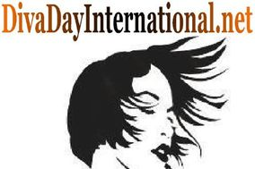 Diva Day International LLC