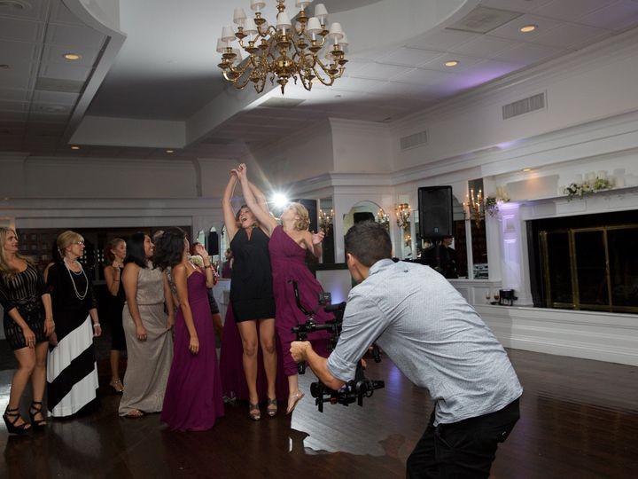 Tmx 1474984146487 4 Virginia Beach, VA wedding videography