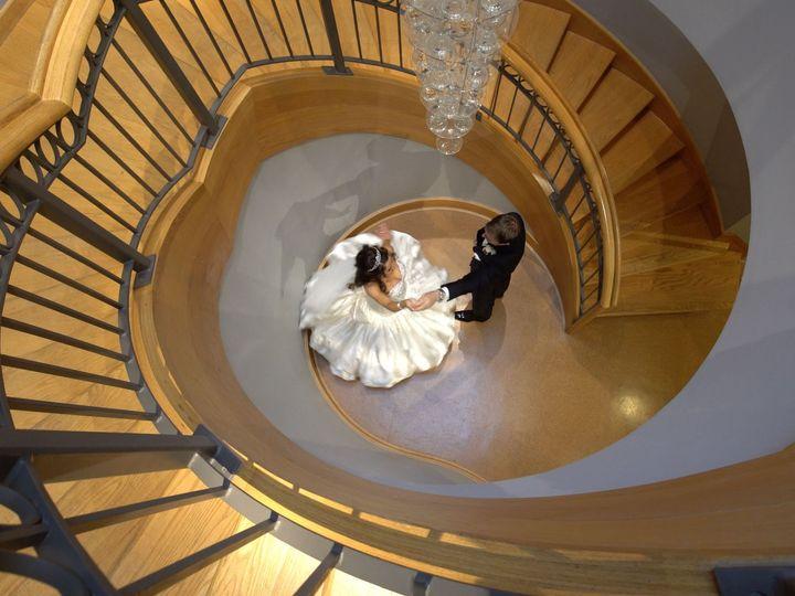 Tmx 1517976531 5f2cf98de9708930 1517976529 607f935a4f21bba6 1517976528568 6 Chrysler Museum Co Virginia Beach, VA wedding videography