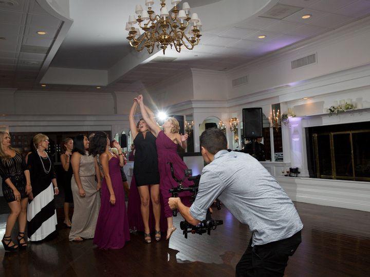 Tmx 1526394723 88cd81c82fadca36 1526394721 770da466a0a4f01c 1526394721248 4 4 Virginia Beach, VA wedding videography