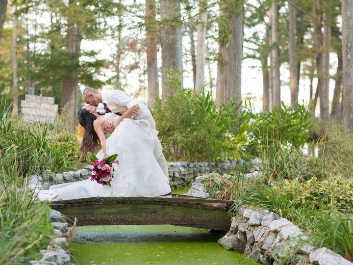 Tmx 1526394809 755fcc876cf8166b 1526394808 99e7dc2bf7e1e1a1 1526394805854 5 Angelica Derek Mar Virginia Beach, VA wedding videography