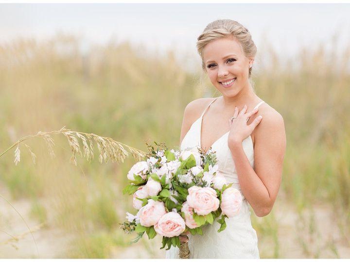 Tmx 1526394823 13b40551ffdd8627 1526394822 Fac55e1d2b02785d 1526394821838 7 Elovephotos Back B Virginia Beach, VA wedding videography