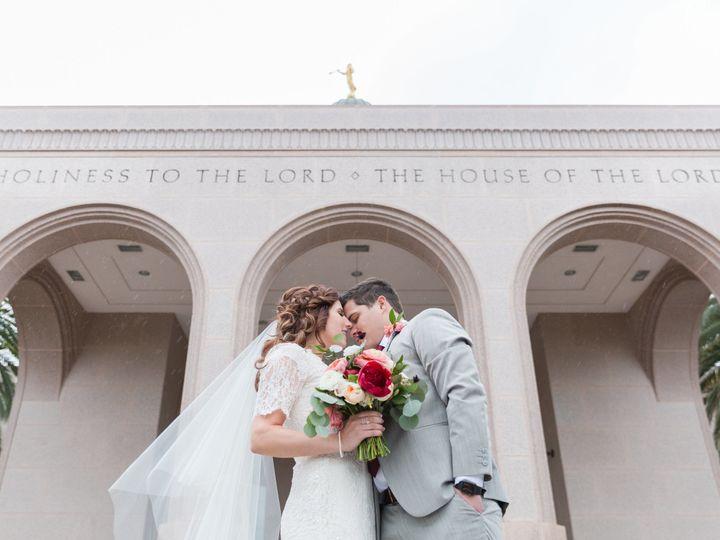Tmx 1526394834 97c1f7005415b5f8 1526394833 4d24537e2527da2a 1526394832773 8 Kelsey Torre Previ Virginia Beach, VA wedding videography