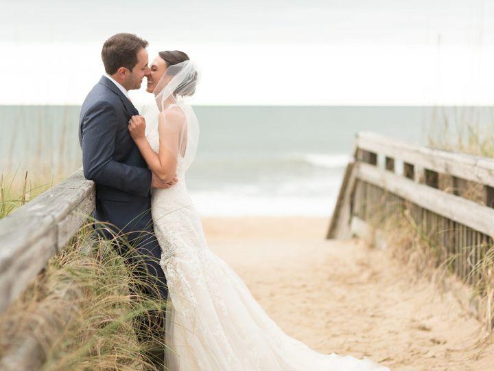 Tmx 1526394851 72923ec2e68289e1 1526394848 8eaaa0839385465d 1526394848648 9 Zach Julie Wedding Virginia Beach, VA wedding videography