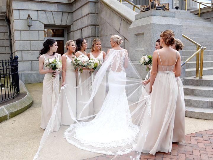 Tmx Screen Shot 2019 04 16 At 4 25 37 Pm 51 909083 158180773485525 Virginia Beach, VA wedding videography
