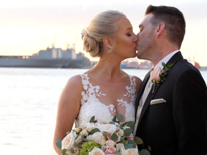 Tmx Screen Shot 2019 04 16 At 4 28 32 Pm 51 909083 158180773981378 Virginia Beach, VA wedding videography