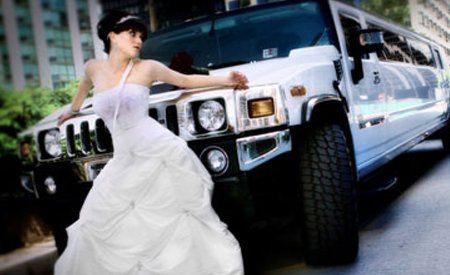 Tmx 1351878493152 Aosweddinglimo Bensalem wedding transportation