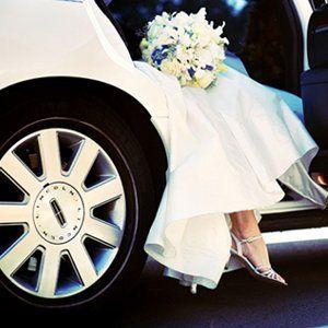 Tmx 1351878503993 Weddinglimo Bensalem wedding transportation